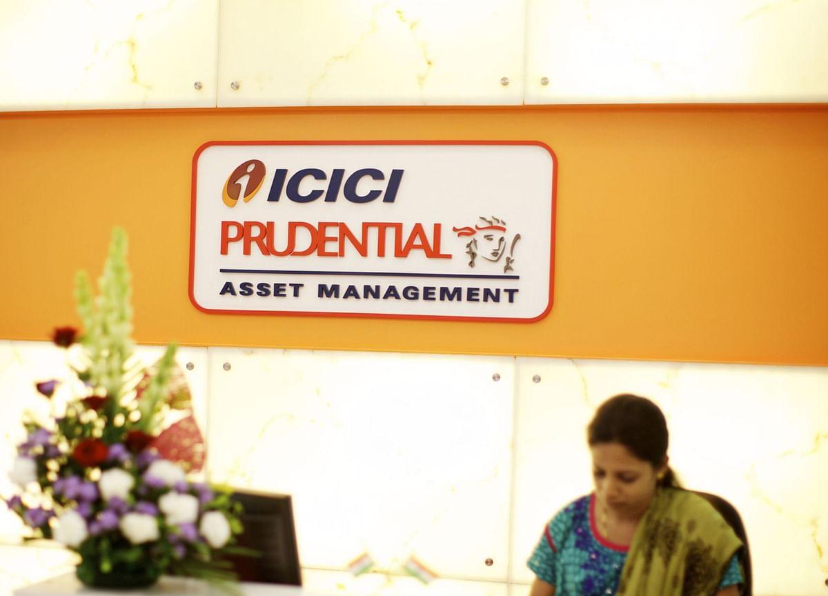 PSU Stocks Are A Good Contrarian Bet, ICICI Prudential AMC's Parag Thakkar Says