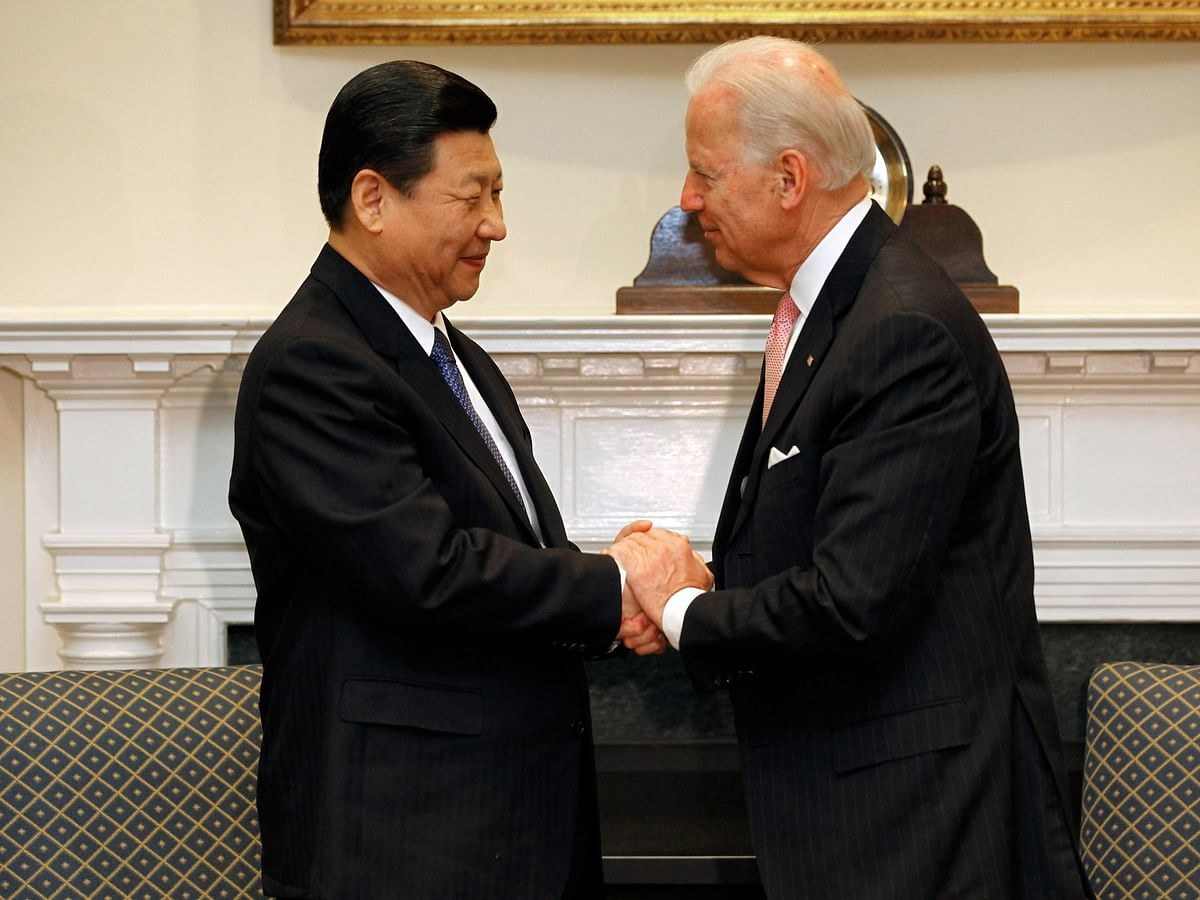 Six Steps To Resolve The U.S.-China Trade War