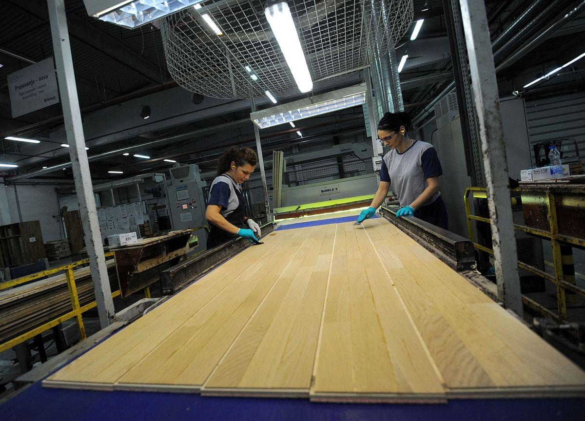 Greenlam Industries - Laminate Margins Surprise Positively In Q3: ICICI Securities