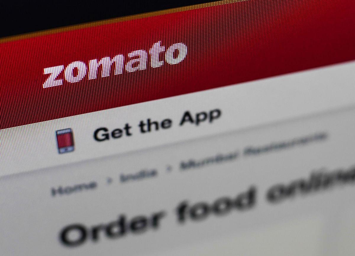 How Zomato Failed To Crack Global Market