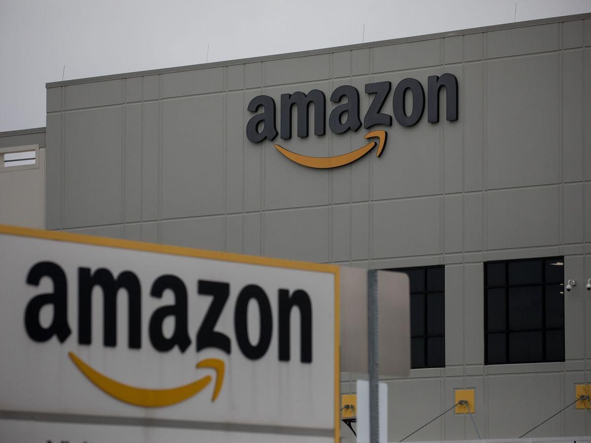 Amazon Vs Future Retail: Arguments On Enforcement Of Emergency Arbitrator's Award