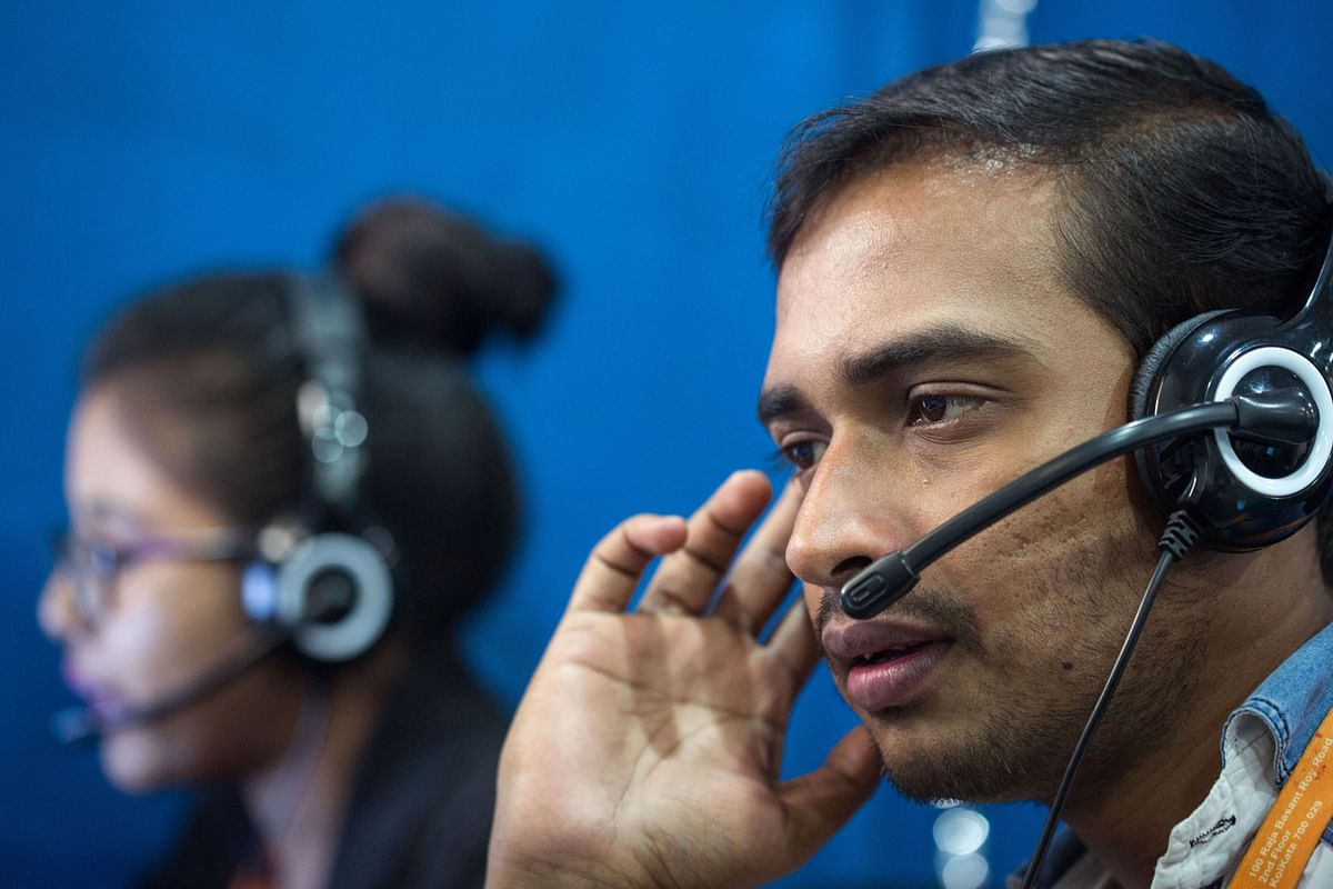 Quess Corp Q3 Review - Improving Demand Outlook To Drive Strong FY22 Growth: Motilal Oswal