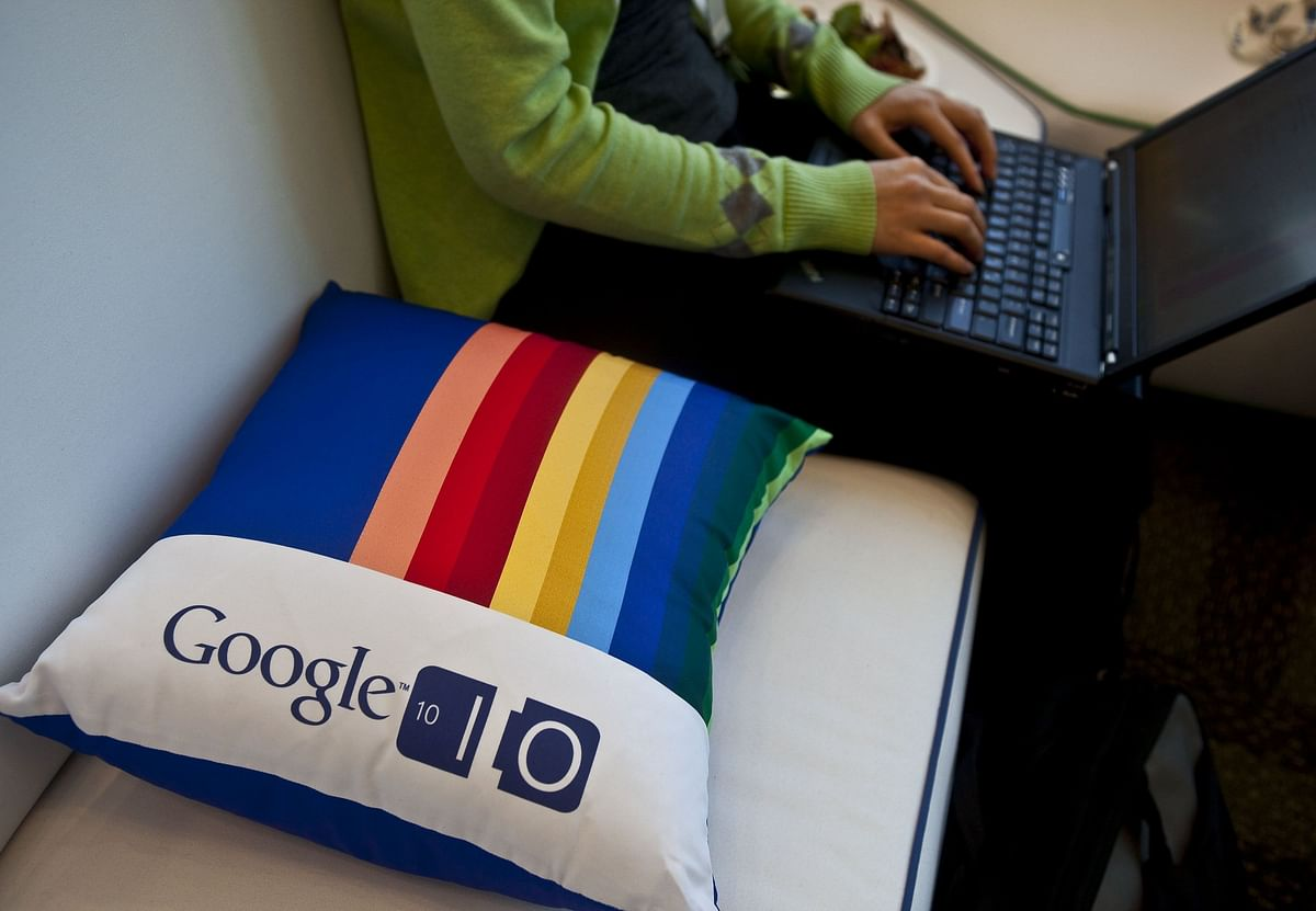 Google's Power Over Ad Technology Probed By European Union