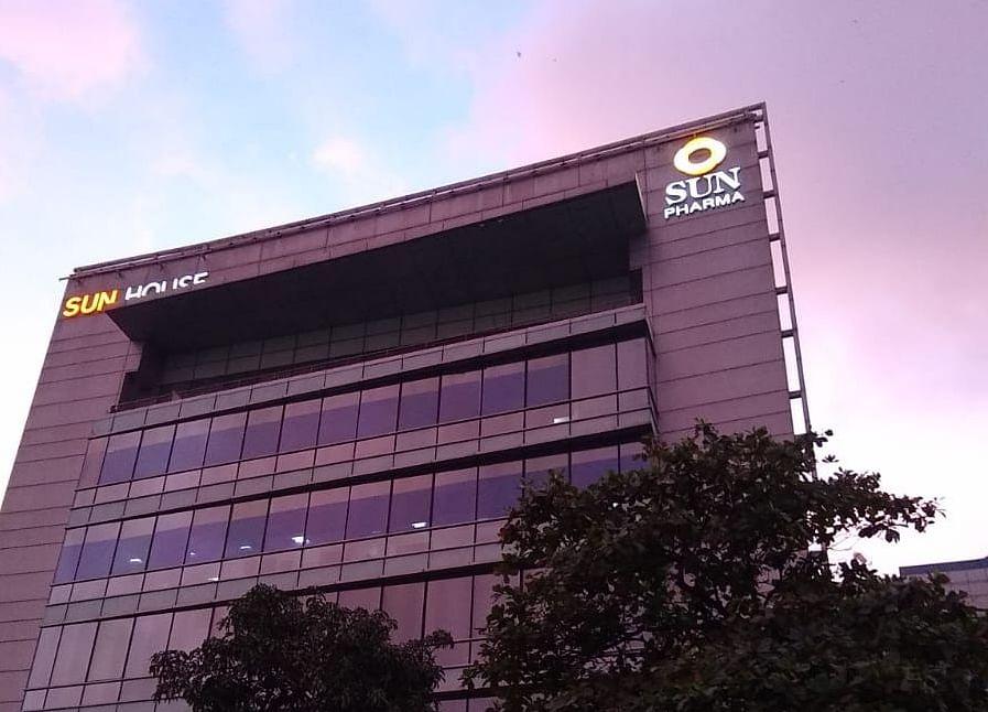 Nirmal Bang: Sun Pharma's Revenue Growth Helps Margin Expansion In Q2