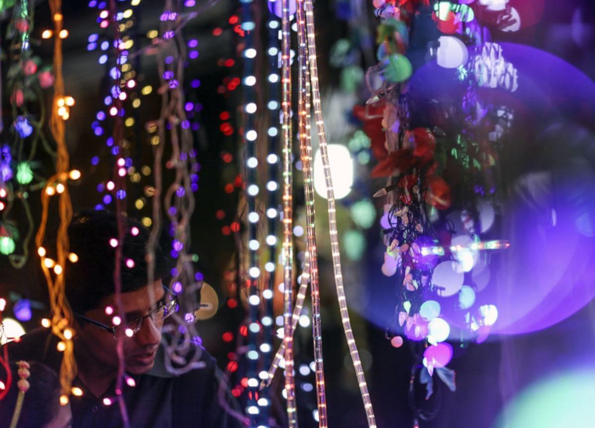 Top Stock Picks For Diwali And Samvat 2077: Brokerages