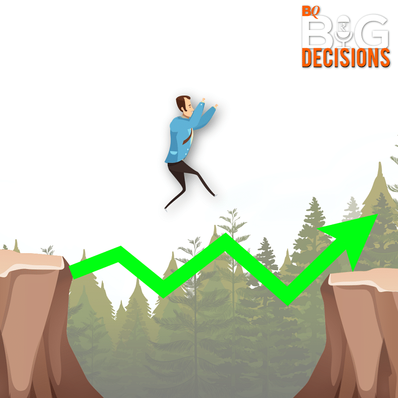 BQ Big Decisions: Avoid These Investing Mistakes To Make Your Portfolio More Profitable This Diwali