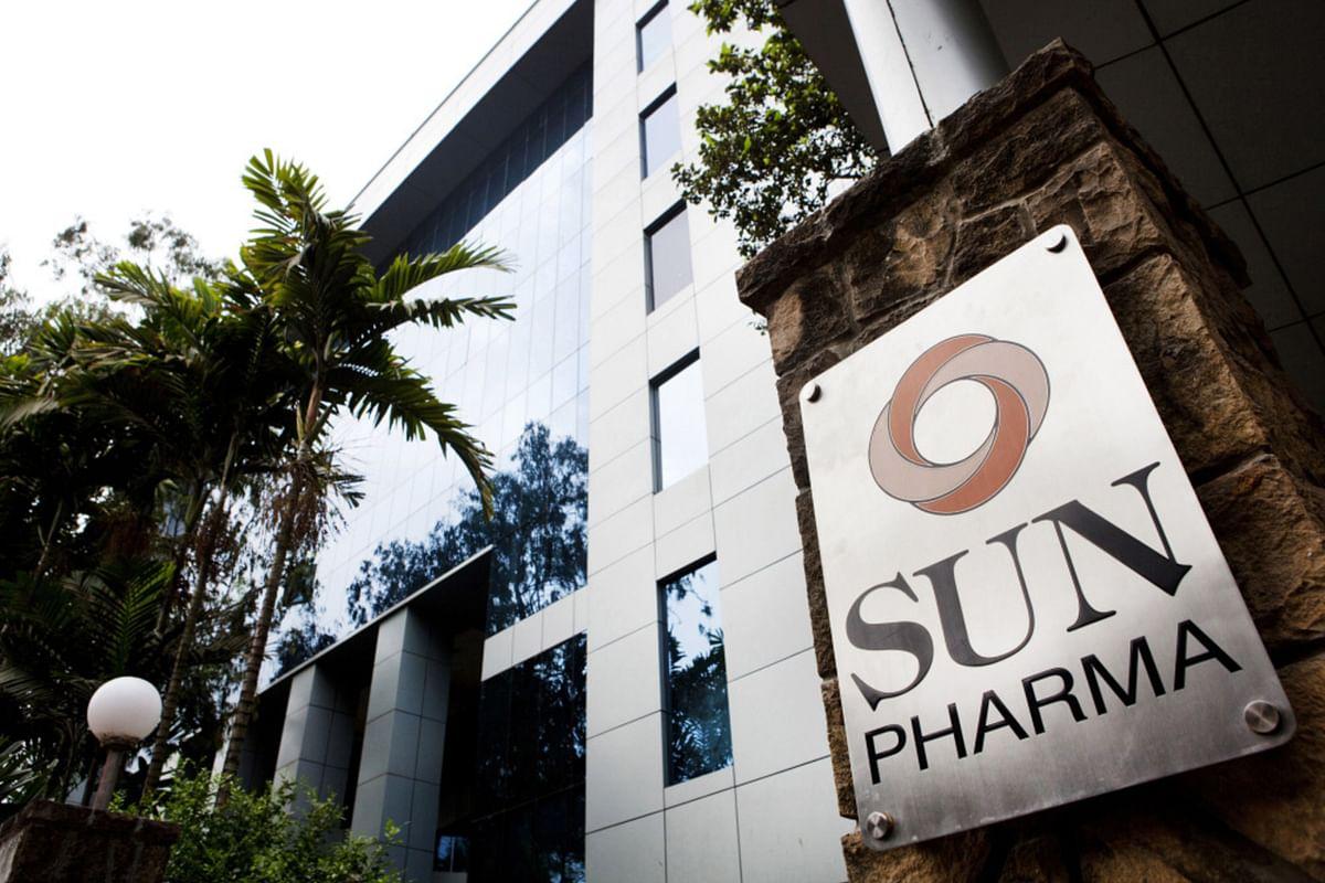 Motilal Oswal: Sun Pharma Q2 - Product Mix, Operating Leverage Drive Earnings
