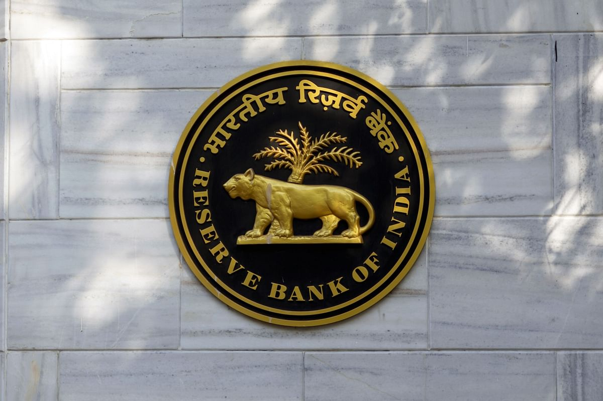 RBI Initiates Special Audit Of SREI Group Firms