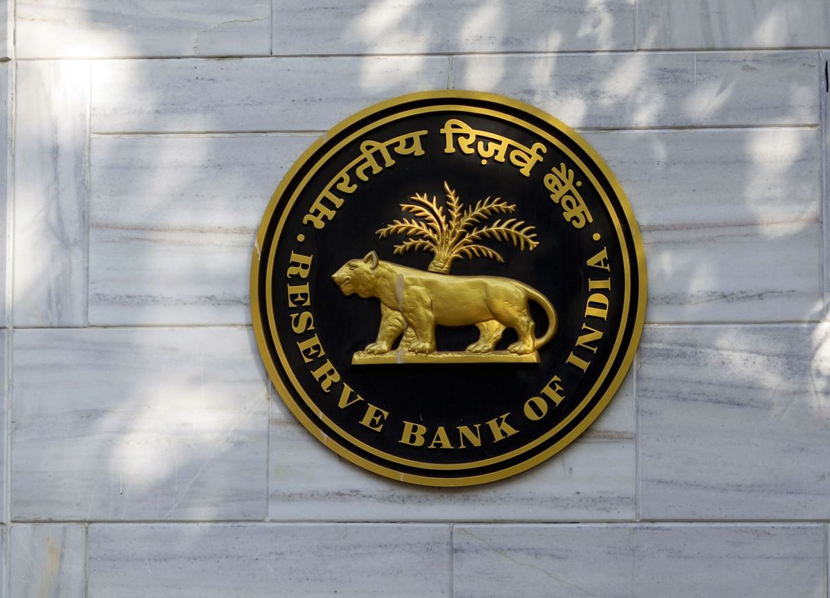 NCLAT Lifts Restriction On RBI Action Against SREI Equipment Finance