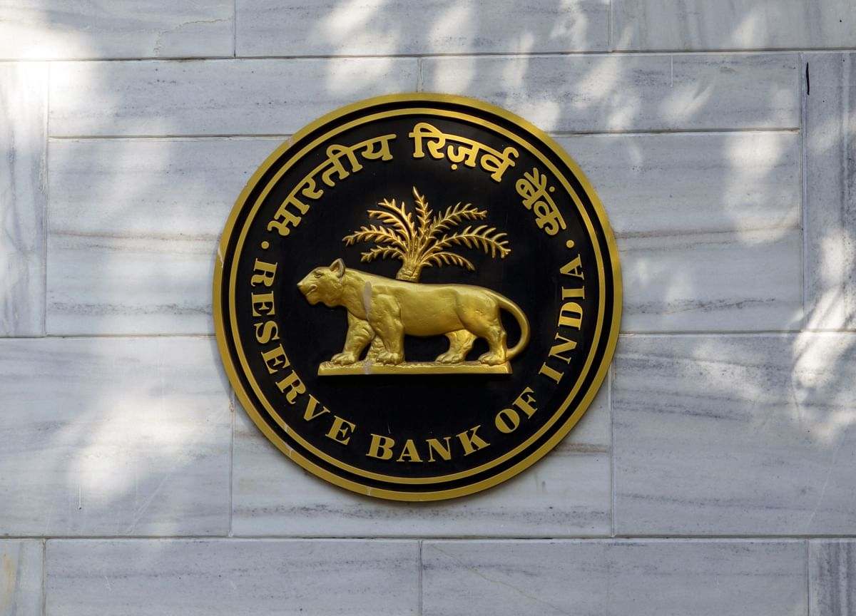 RBI Becomes First Central Bank With A Million Twitter Followers