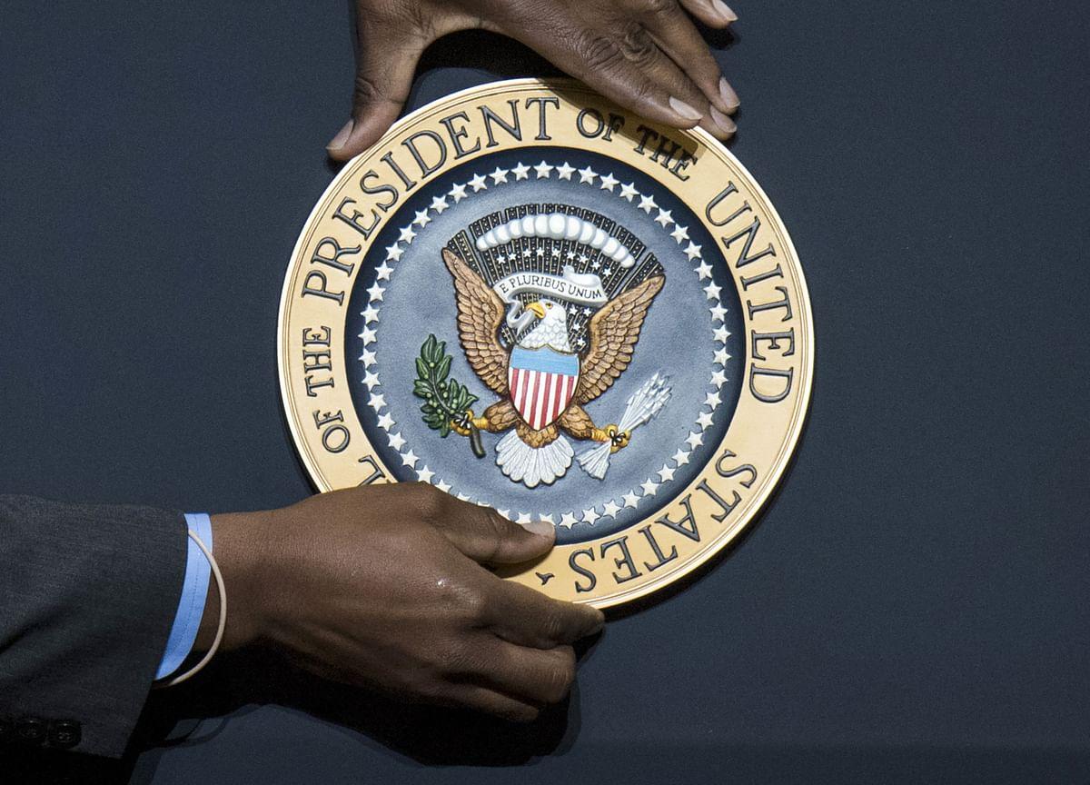 The U.S. In 2020: E Pluribus Multis