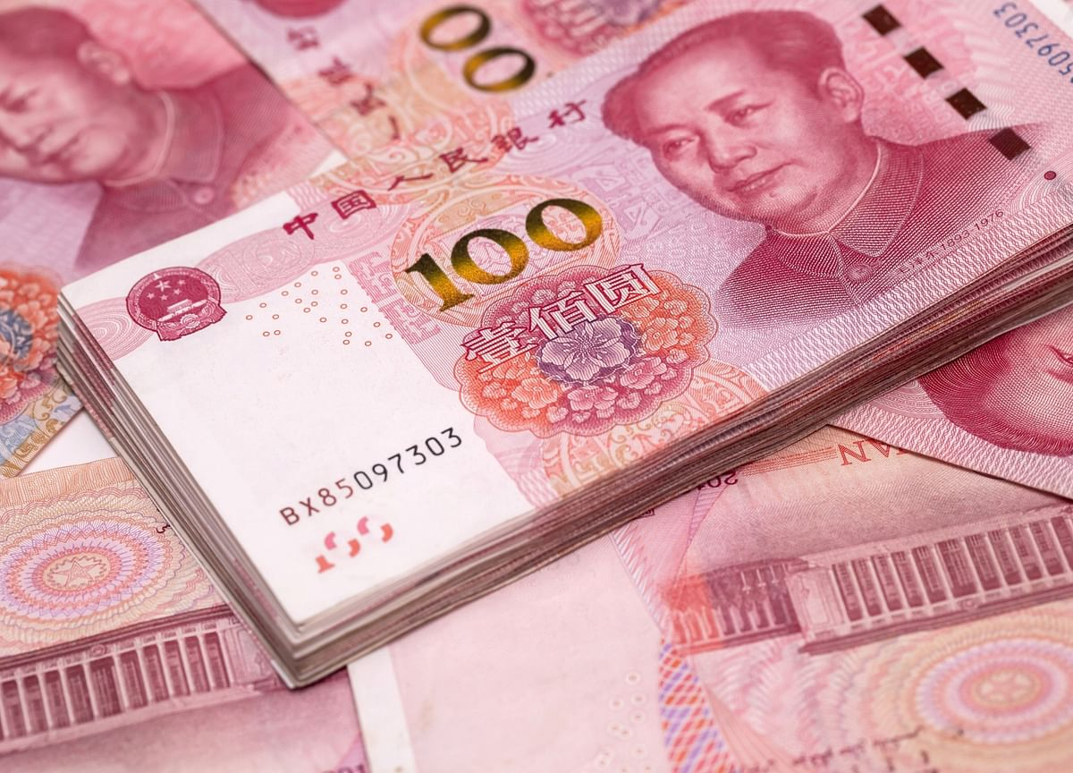 PBOC Set to Look Through Credit Pain as it Tapers Stimulus