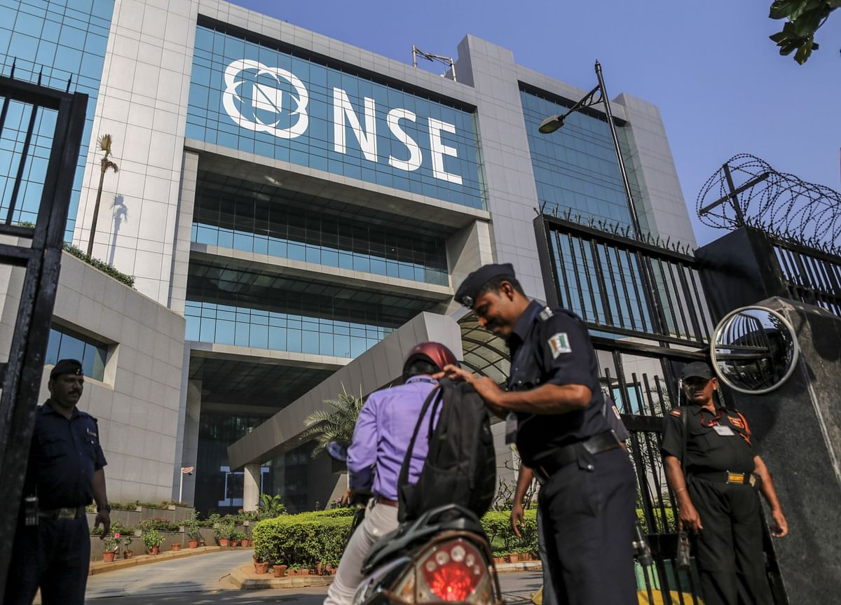 NSE Urges NOW's Trading Members To Migrate To Alternate Platforms By Dec. 27