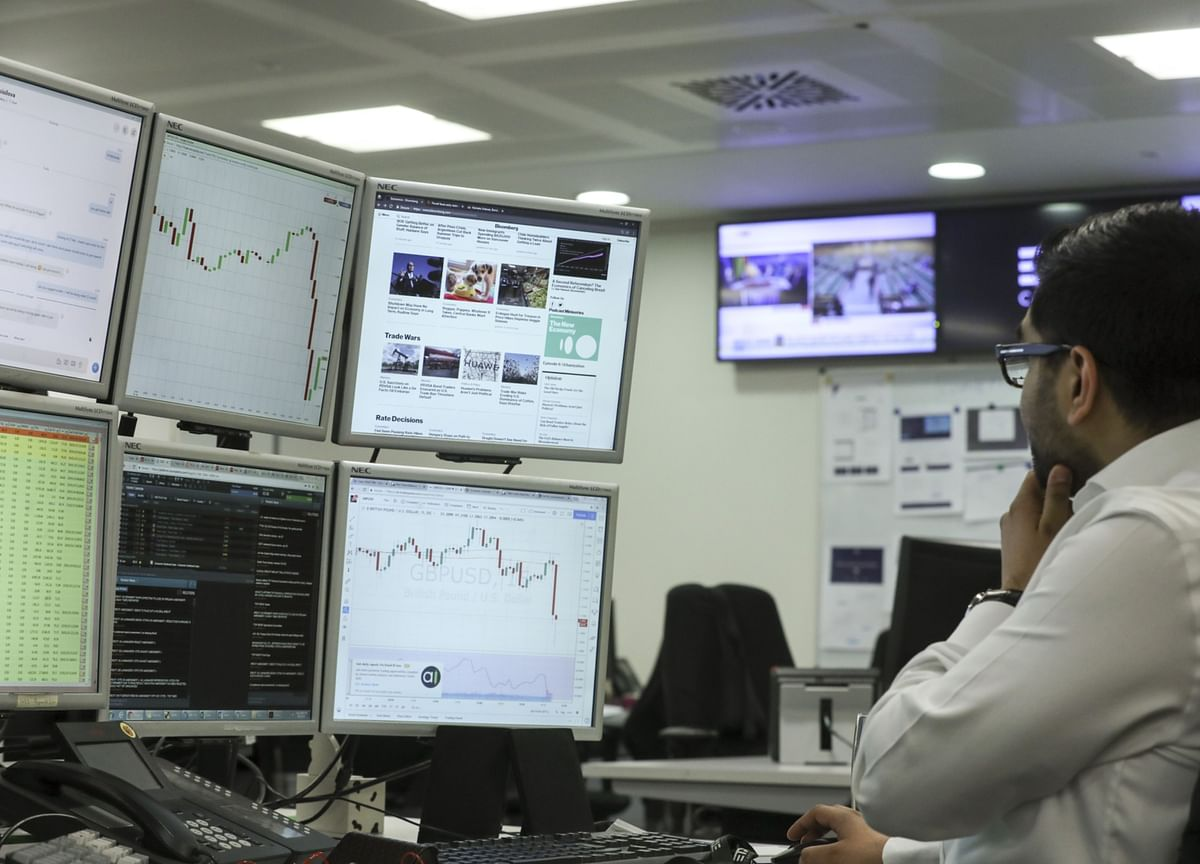 Stocks To Watch: Apollo Hospitals, RIL, NMDC, Tata Steel