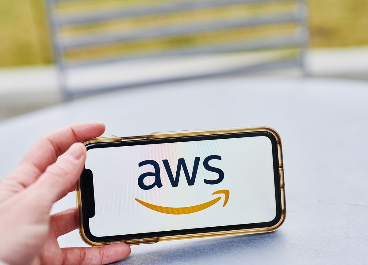 Amazon Web Services to Spend $2.8B on Data Centers in India
