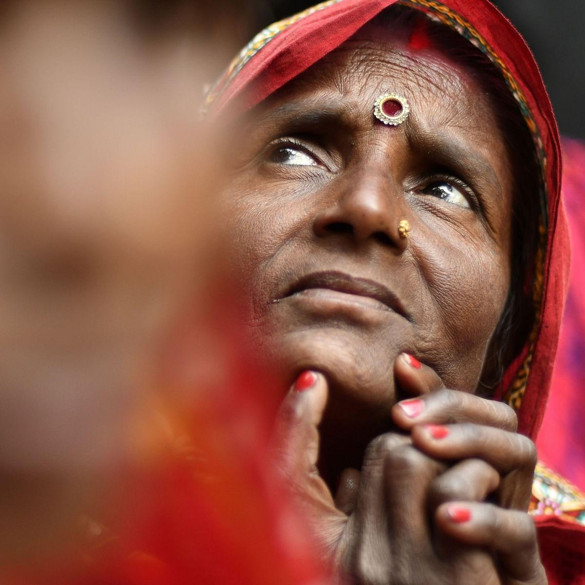 New Farm Laws Have Begun Mitigating Farmers' Problems In Short Time: PM Modi