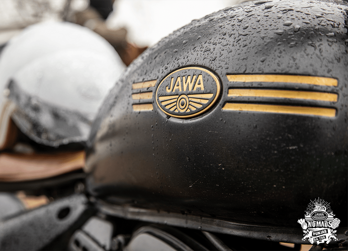 Classic Legends Sells More Than 50,000 Jawa Motorcycles In 12 Months