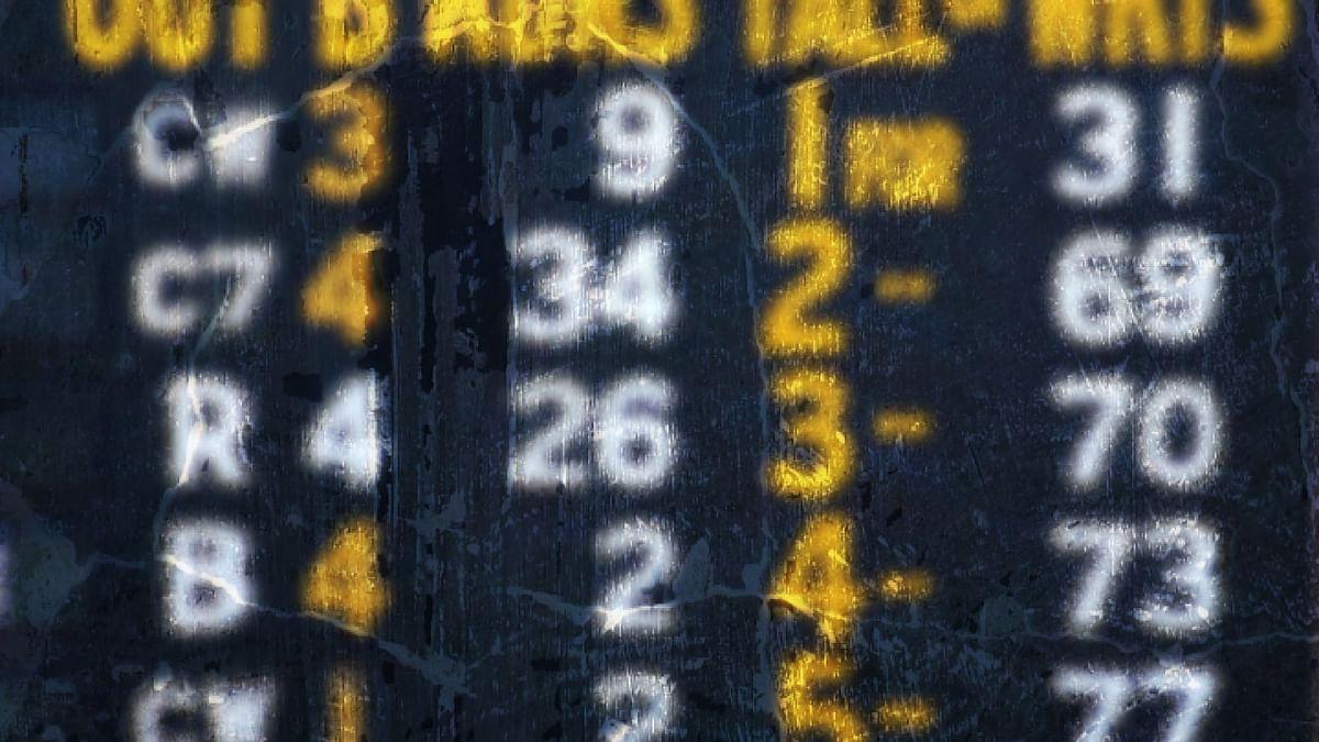India's Economic Scorecard Improves As GDP Estimates Hiked