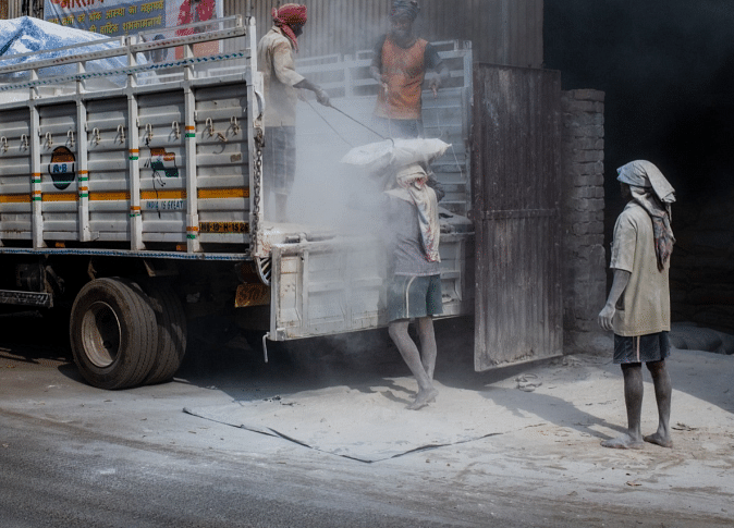 India Cements Q4 Review - Leverage Remains High: ICICI Securities