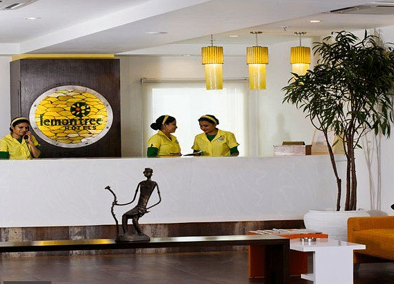 ICICI Direct: Lemon Tree Hotels' Higher Interest Cost Weighs On Profitability