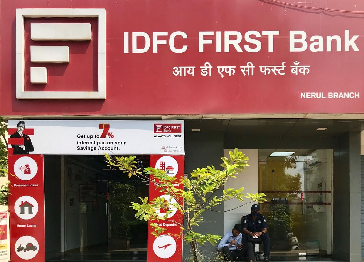 ICICI Direct: IDFC First Bank Q2 Review - Bright Prospects Intact