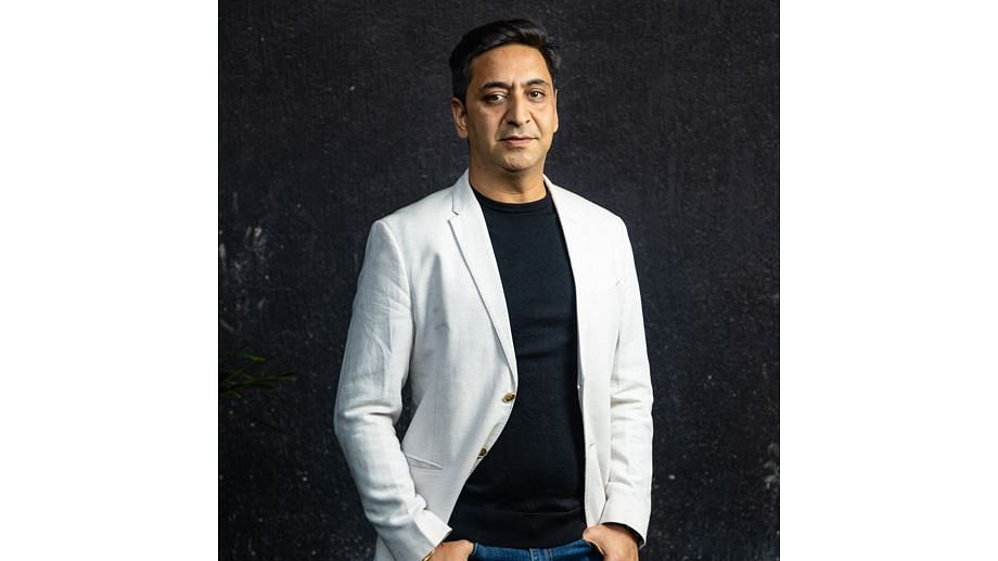 <b>Sanjay Trisal, Country Manager, AppsFlyer</b>