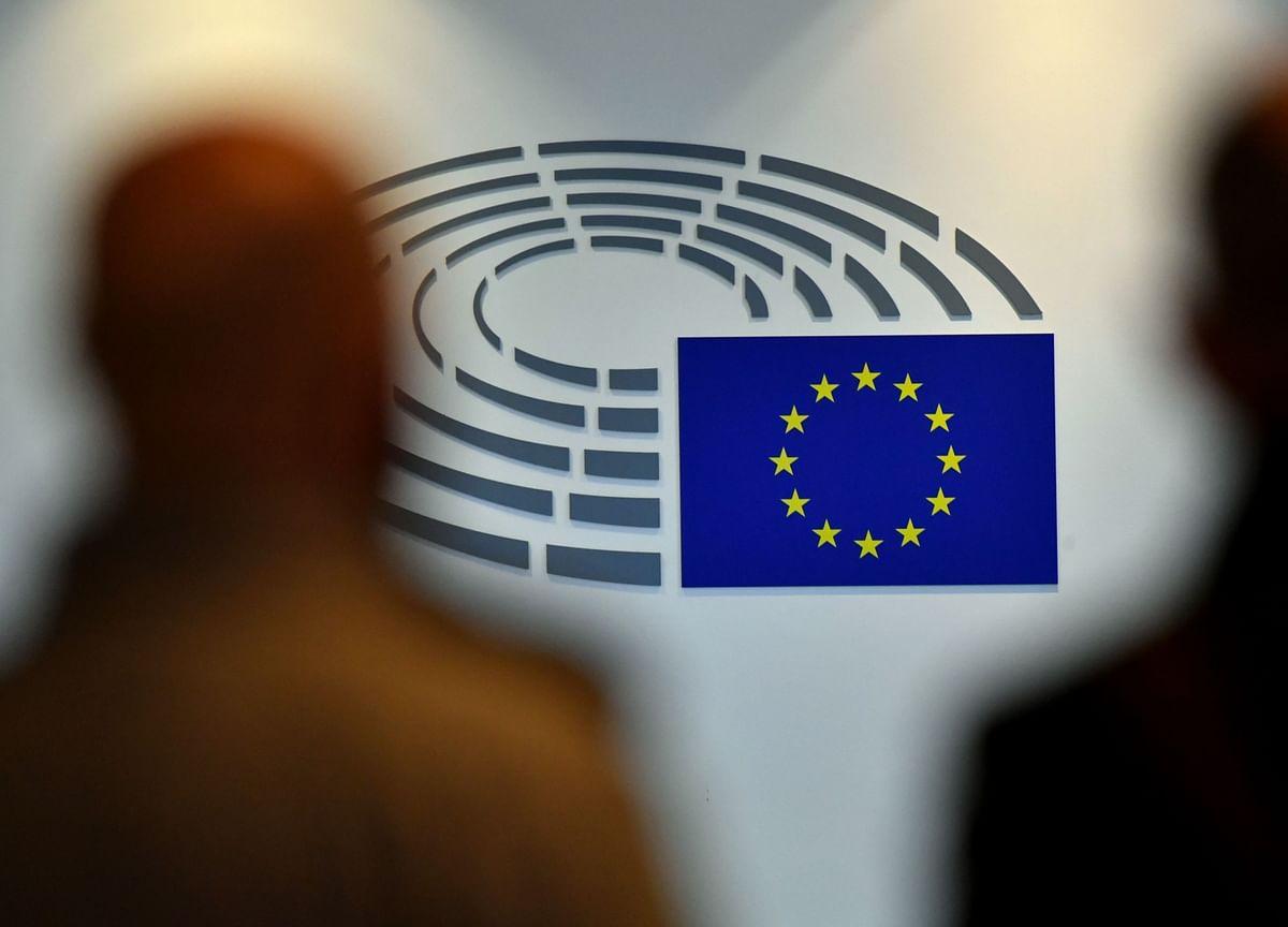 EU Gives Green Light to Trigger $4 Billion Tariff Strike on U.S.