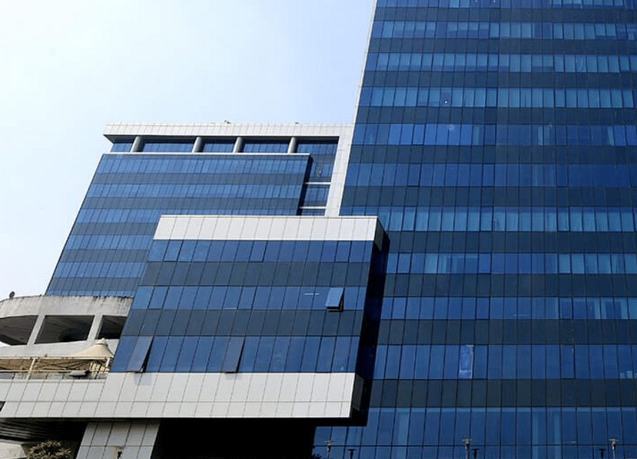 Mindspace Business Parks REIT Q4 Review - Near-Term Weakness To Persist: ICICI Securities