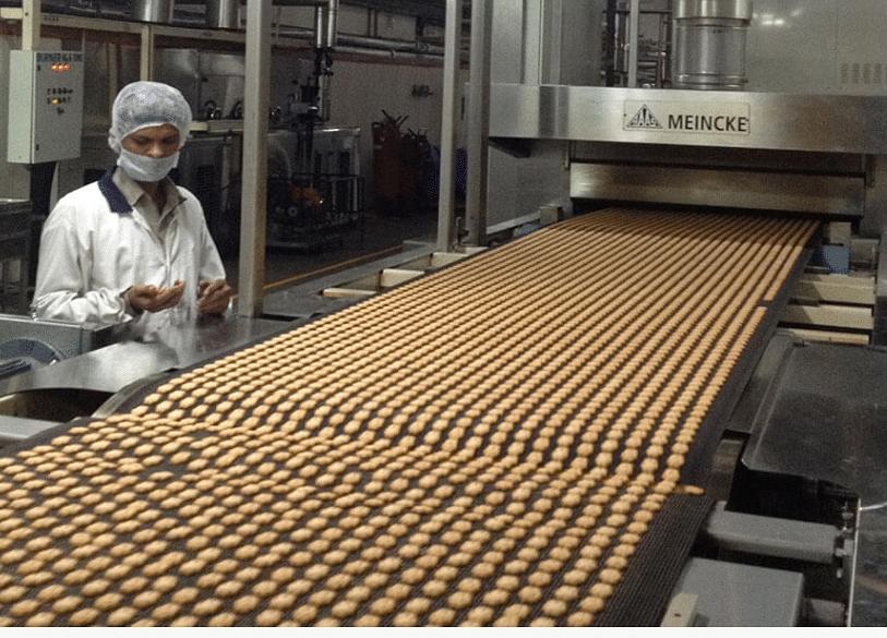 Nirmal Bang: Mrs. Bectors Food IPO Analyst Meet Takeaways