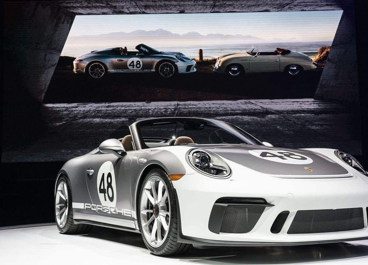 The Worst Luxury Cars of 2020