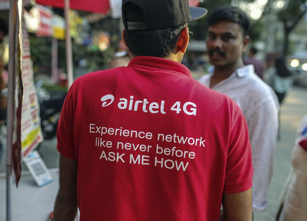Airtel To Lead Subscriber Addition Again, Says ICICI Direct