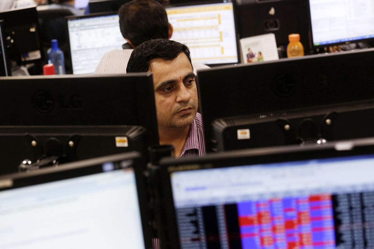 ICICI Securities - A Front Runner In Digital Initiatives, Says Motilal Oswal