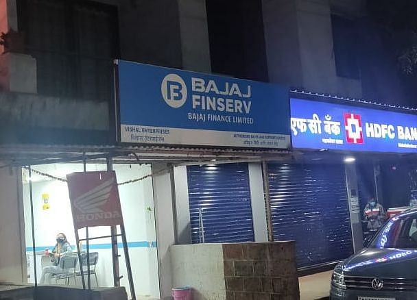 Bajaj Finserv Q3 Review - Gradual Revival In Finance; Insurance Picking Pace: ICICI Direct