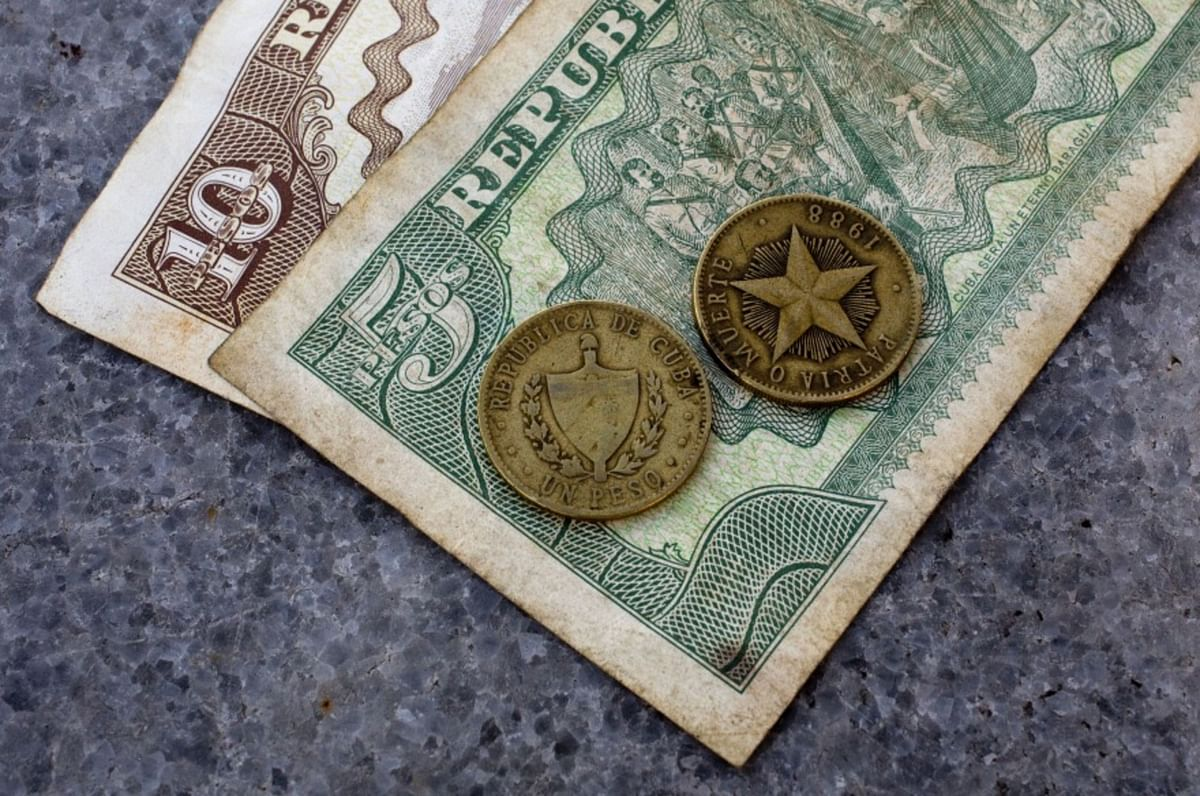 Cuba to End Dual Currency System in 2021 Amid Crisis Reform