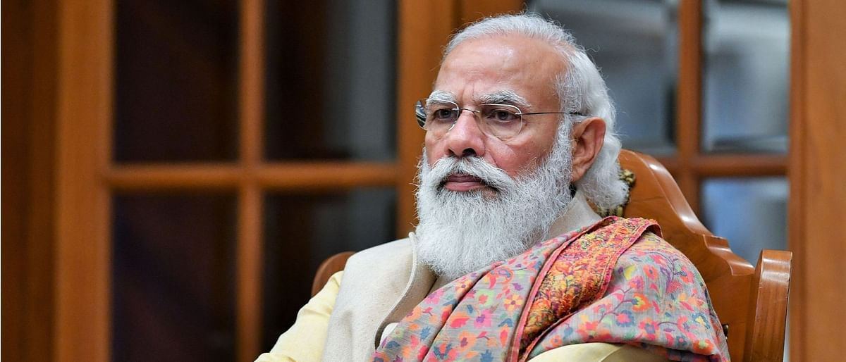 Covid-19 Vaccination Drive To Begin As Soon As Scientists Give Nod: PM Modi