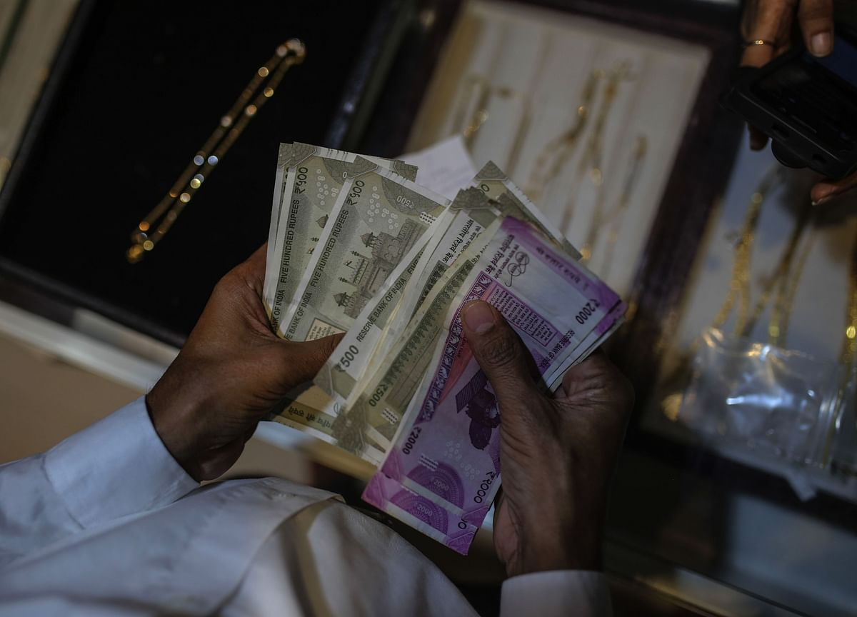 Manappuram Finance Q3 Review - Gold Loan Growth Slows; MFI Book Growth Rebounds: Motilal Oswal