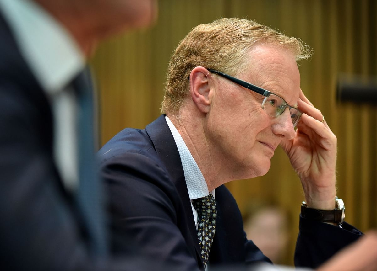 RBA to Extend QE Another A$100 Billion Over 6 Months, WestpacSays