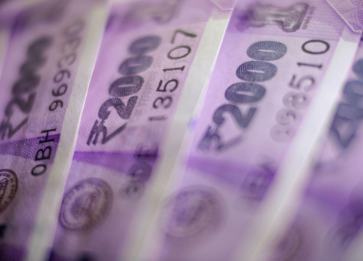 Banks Sanction Rs 2.05 Lakh Crore To MSMEs Under Credit Guarantee Scheme