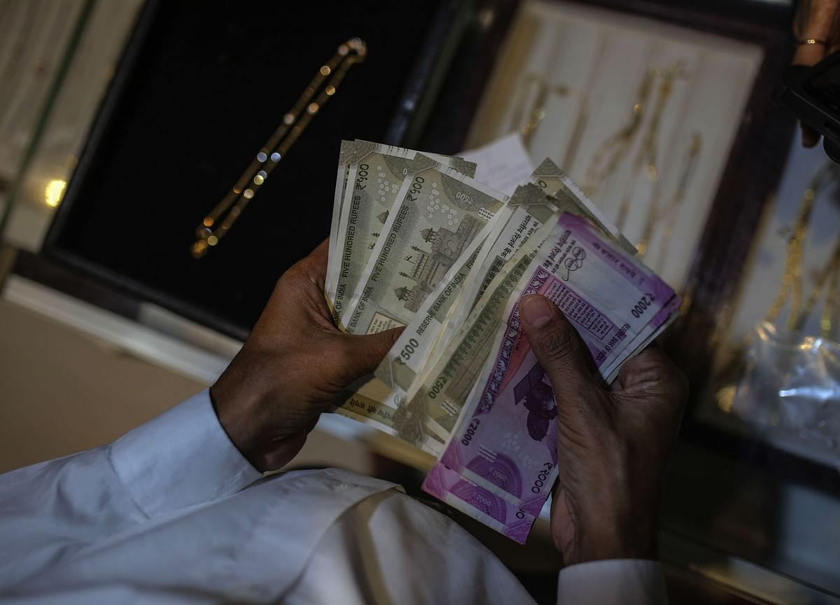 EPFO Likely To Credit 8.5% Interest In Employees' Provident Fund By December