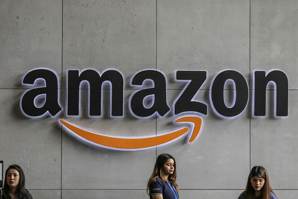 CCI Can Probe Amazon, Flipkart: Karnataka High Court