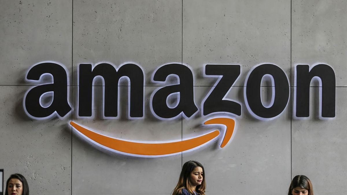 Cannot Scuttle CCI's Investigation Against Amazon, Flipkart: Karnataka High Court