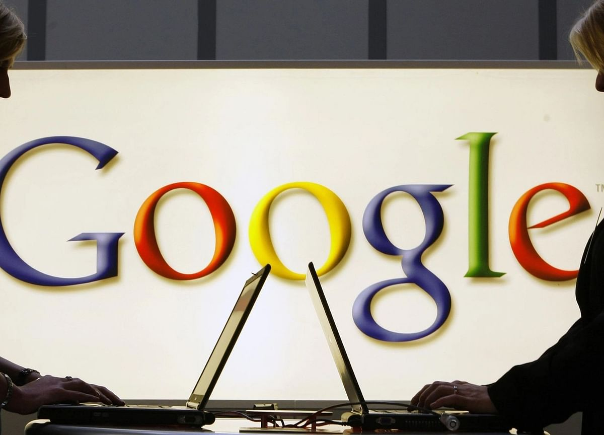 U.S. StatesWeighs New Google Suit Over App Store Fees