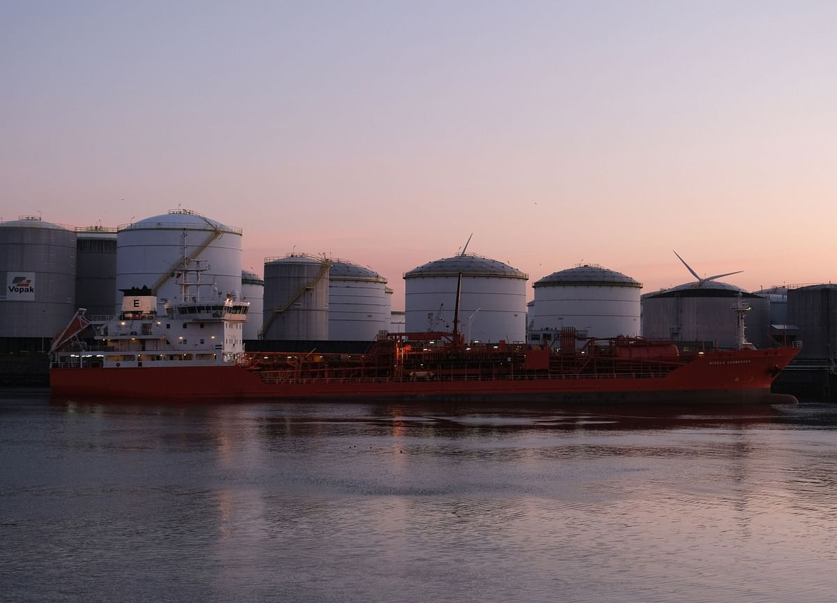 Oil Analysts See Battle for Asian Market Ahead of Peak Demand