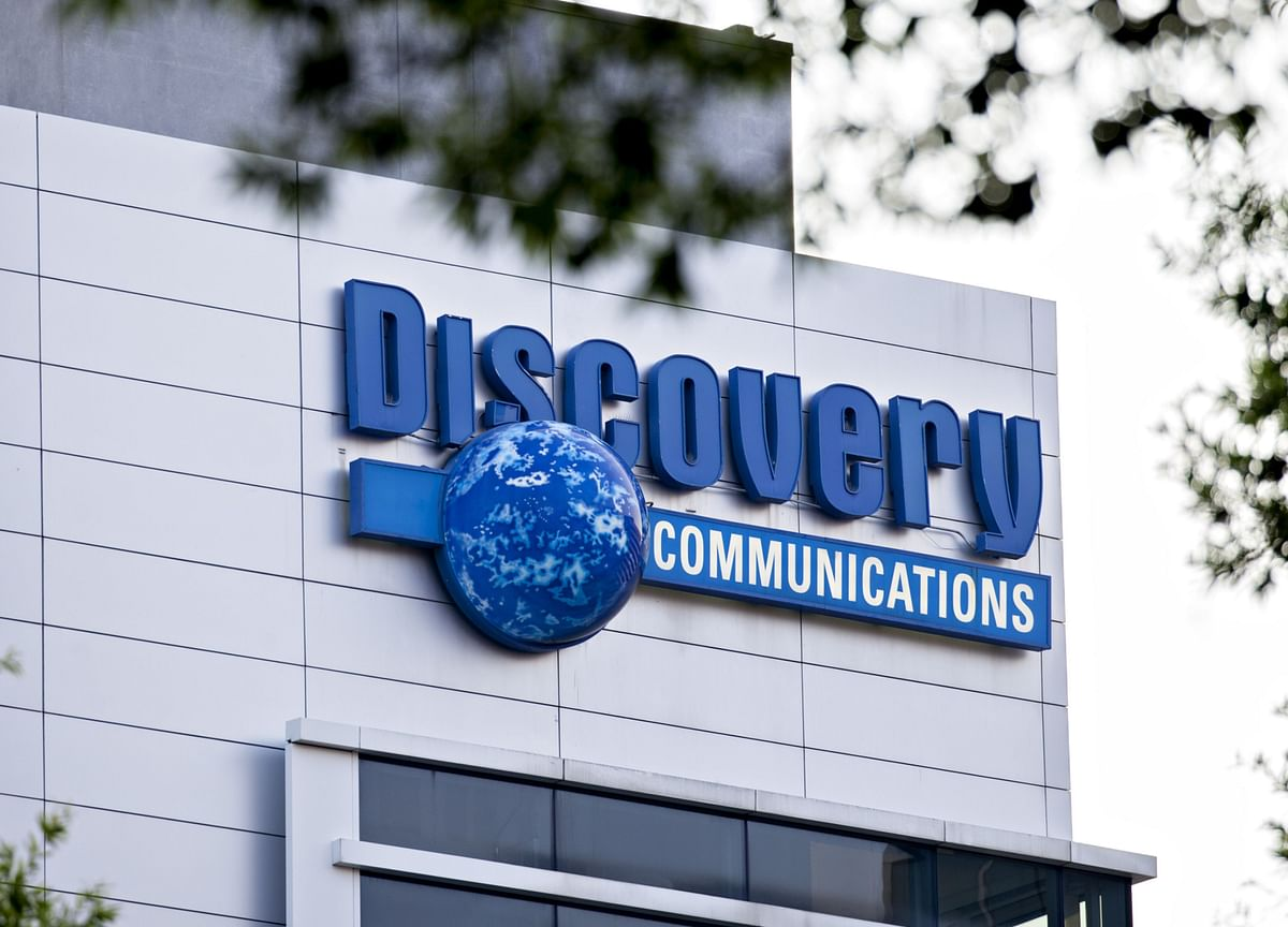 Discovery+ Adds 'Originals' To Content Slate After Witnessing  Growth In India