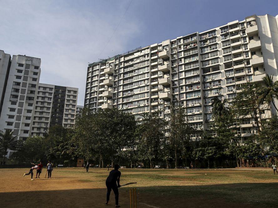 Godrej Properties' Q3 Profit, Revenue Slumps