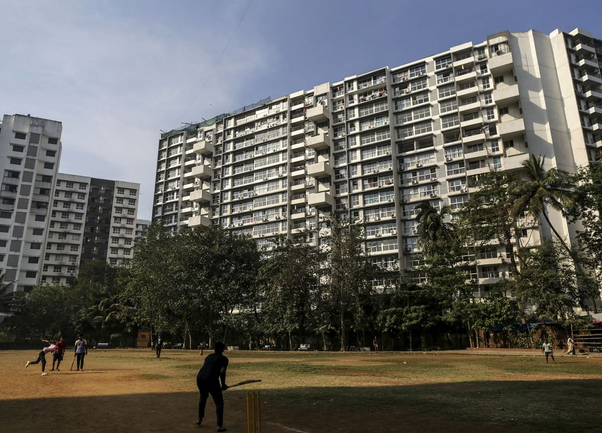 Home Sales Back At Pre-Covid Levels In India's Top Eight Cities: Knight Frank