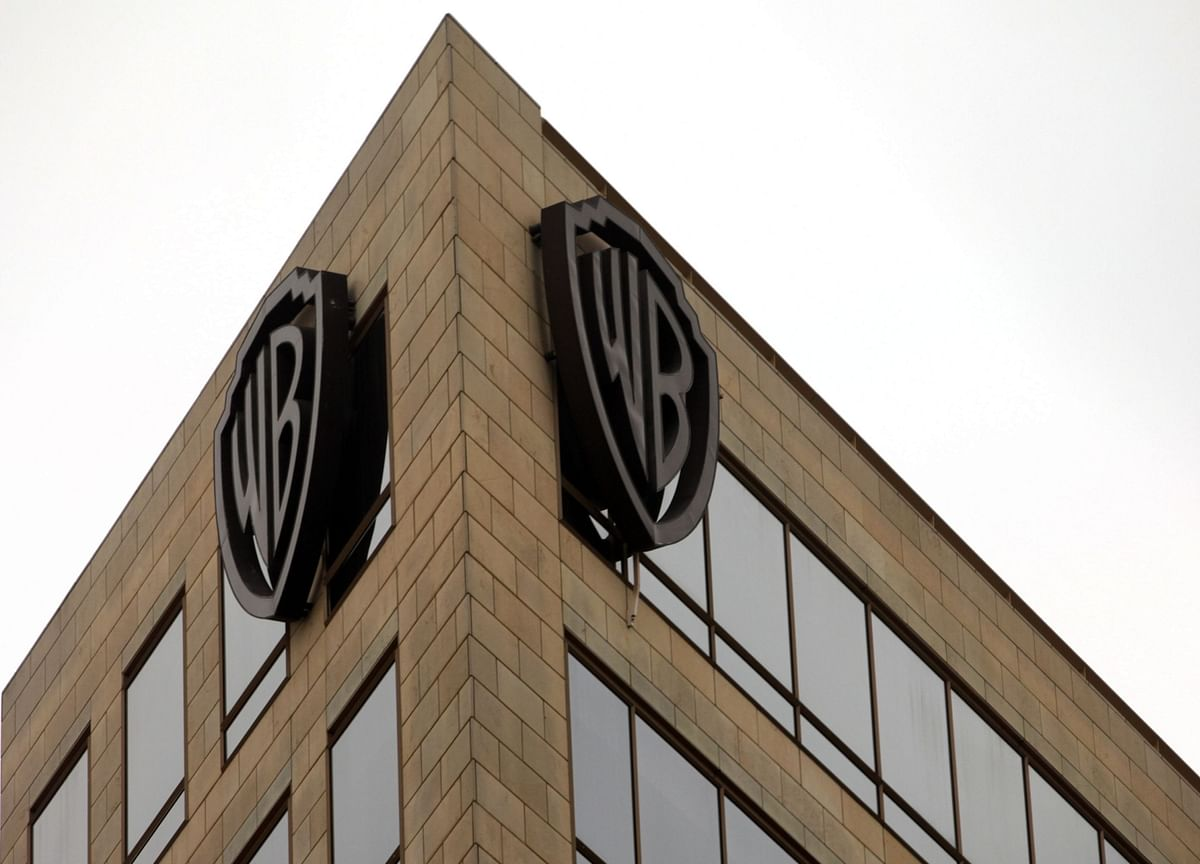 Theaters Vexed by Warner Bros.' Straight-to-Streaming Move