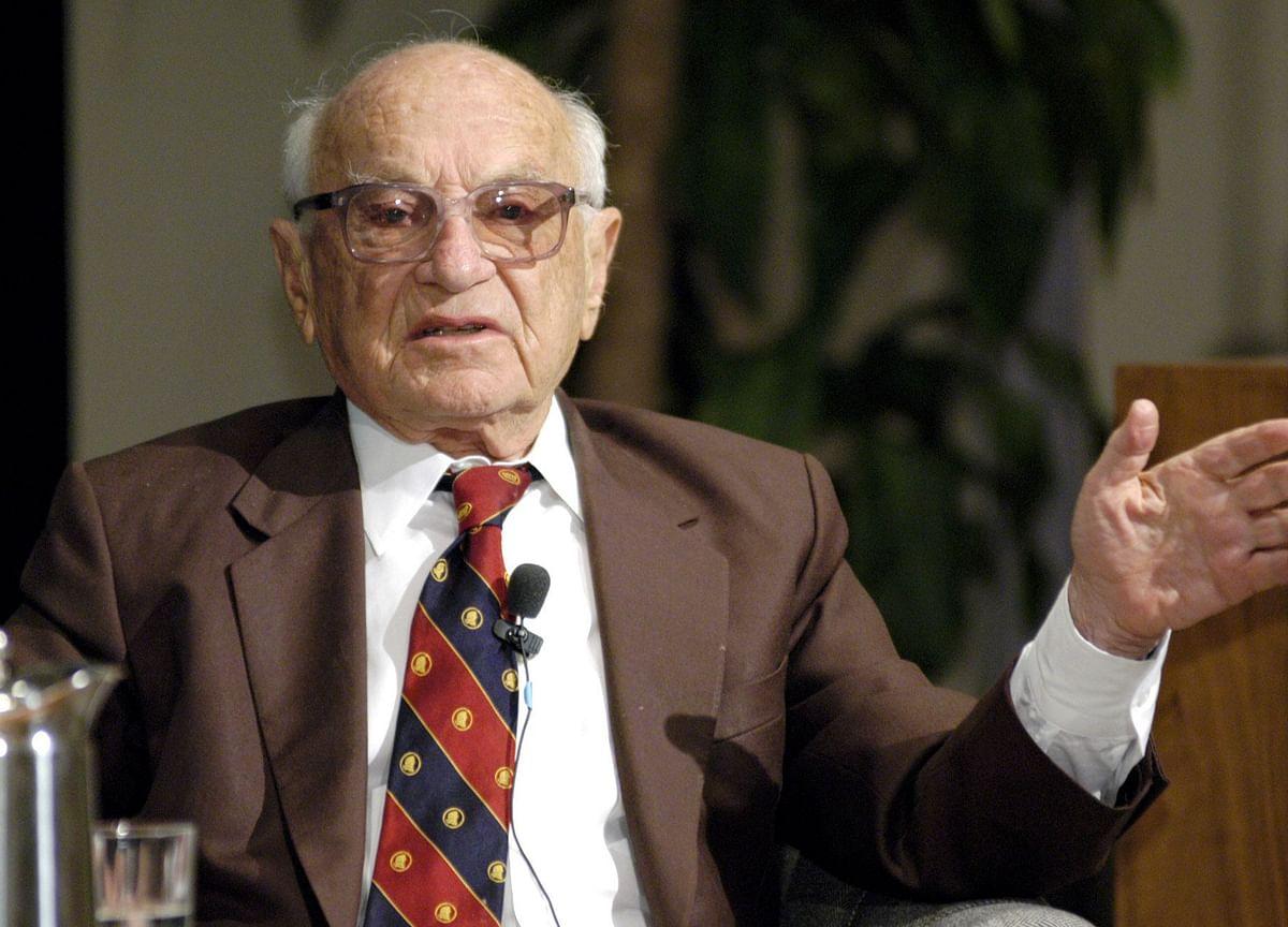 How Wrong Was Milton Friedman? Harvard Team Quantifies the Ways