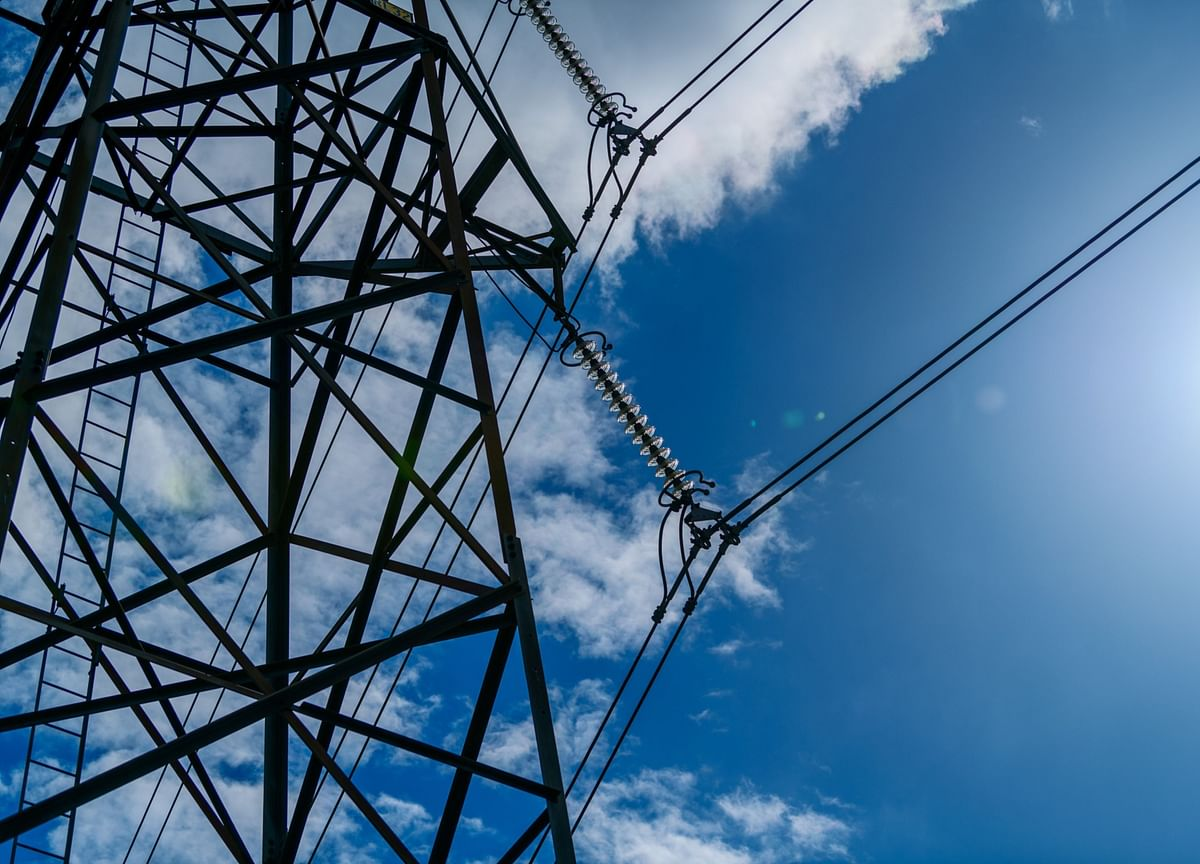 Power Sector Q3 Earnings Preview: On Path To Recovery, Says ICICI Securities