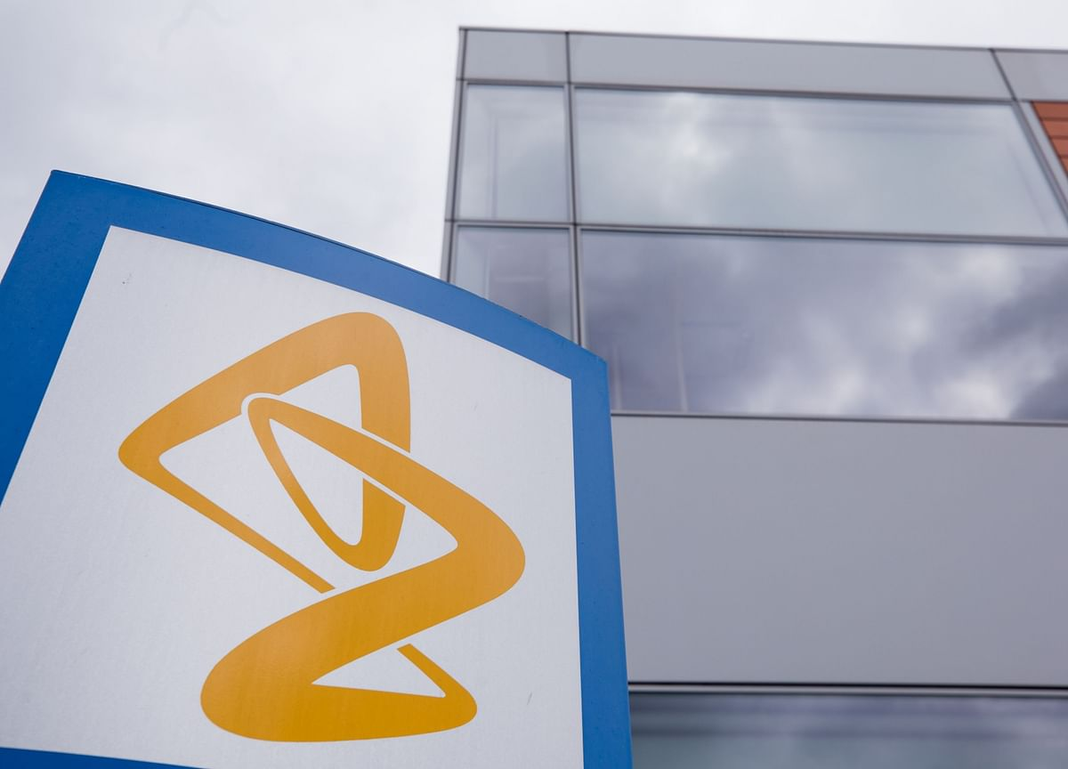 Astra Plots Post-Covid Future With $39 Billion Alexion Deal